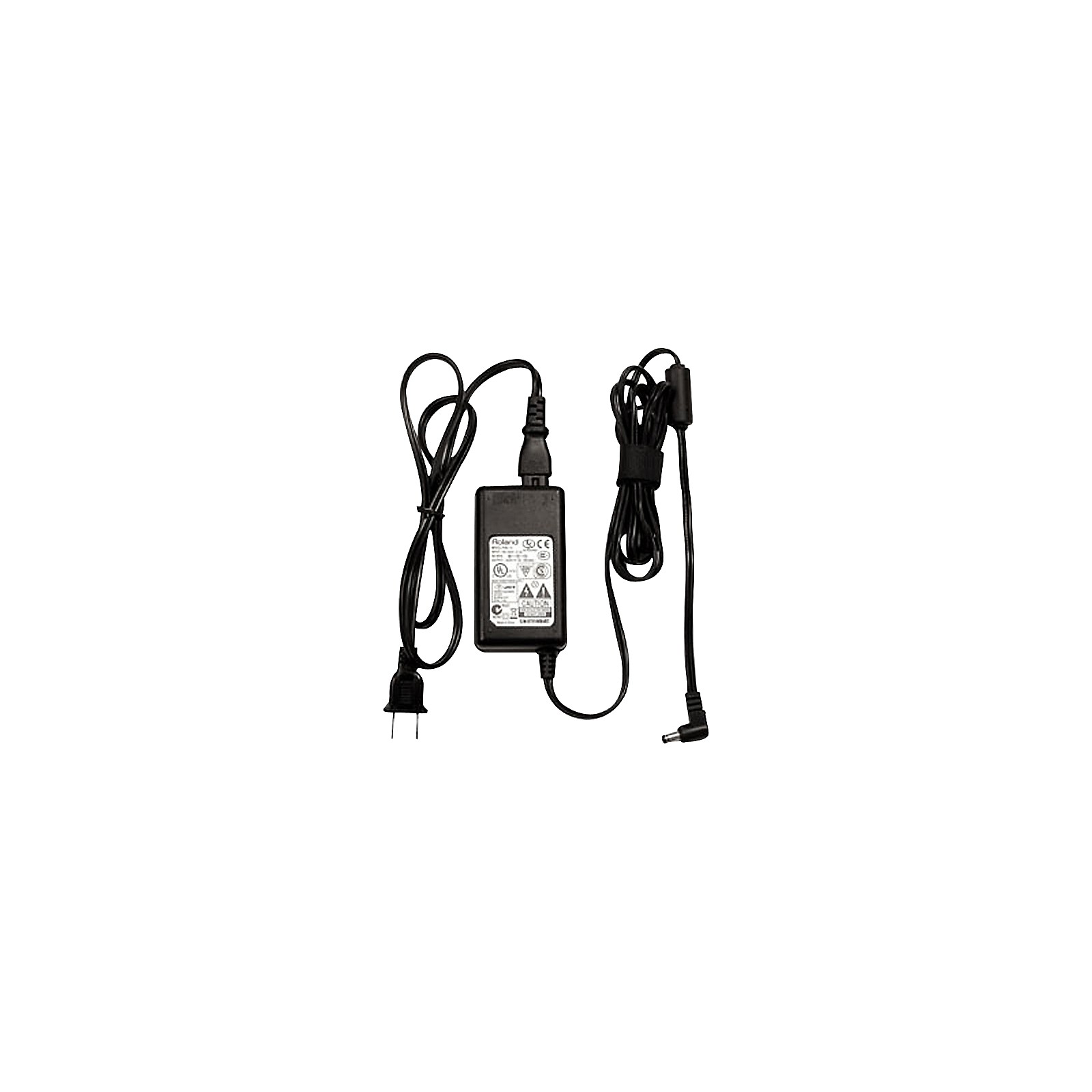 Roland PSB-120 Power Adapter