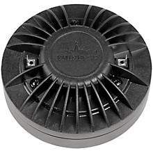 "Eminence PSD:2013-8DIA 8"" High-Frequency Compression Driver Diaphragm"