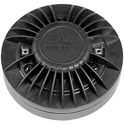 "Eminence PSD:2013S-8 8"" High-Frequency Compression Driver"