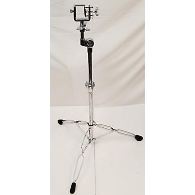 Sound Percussion Labs PSG-BAS01 Misc Stand