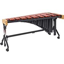 Vancore PSM 1001 Performing Standard Series Marimba
