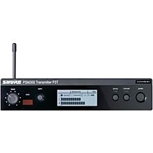 Open BoxShure PSM 300 Wireless Transmitter P3T