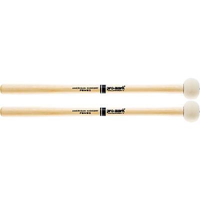 Promark PSMB2 Marching Bass Drum Mallets