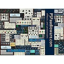 PSP Audioware PSP TotalPack