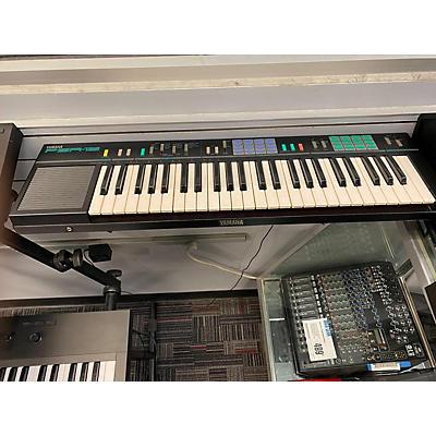 Yamaha PSR-12 Synthesizer