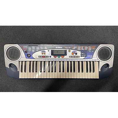 Yamaha PSR-160 Portable Keyboard