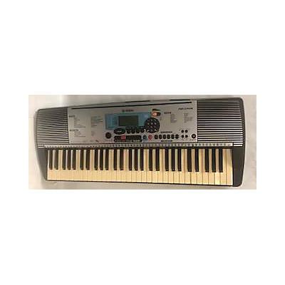 Yamaha PSR-225GM Keyboard Workstation