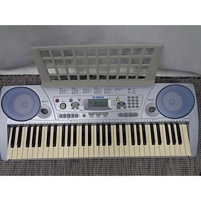 Yamaha PSR-273 Portable Keyboard