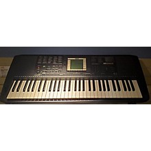 Yamaha PSR-530 Digital Piano