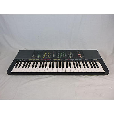 Yamaha PSR 70 Portable Keyboard