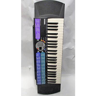 Yamaha PSR-77 Portable Keyboard