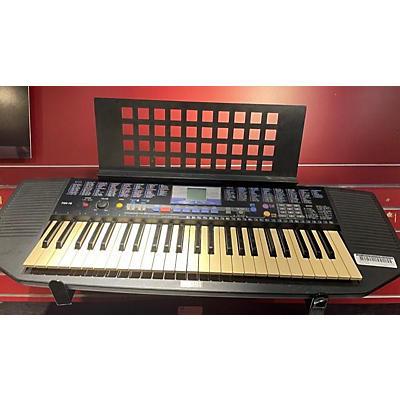 Yamaha PSR-78 Portable Keyboard