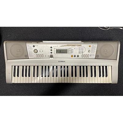 Yamaha PSR E303 Portable Keyboard