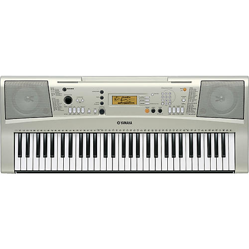 yamaha psr e313 portable keyboard musician s friend rh musiciansfriend com Ritmos Para Teclados Yamaha Ritmos Para Teclados Yamaha