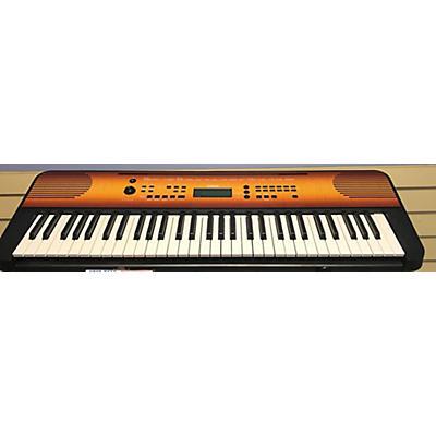 Yamaha PSR E360MA Digital Piano