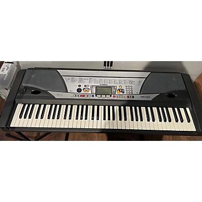 Yamaha PSR-GX76 Portable Keyboard