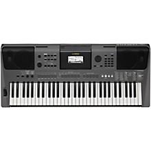 Yamaha PSR-I500 61-Key Portable Keyboard