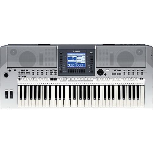 The Price Of Yamaha Keyboard Psr A