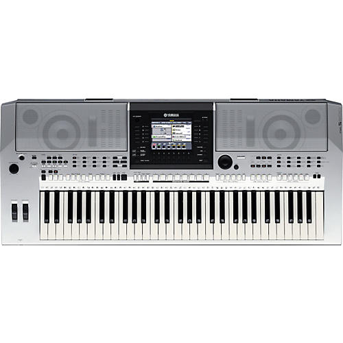 yamaha psr s900 arranger workstation keyboard musician 39 s. Black Bedroom Furniture Sets. Home Design Ideas