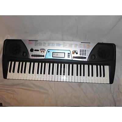 Yamaha PSR170 61 KEY Portable Keyboard