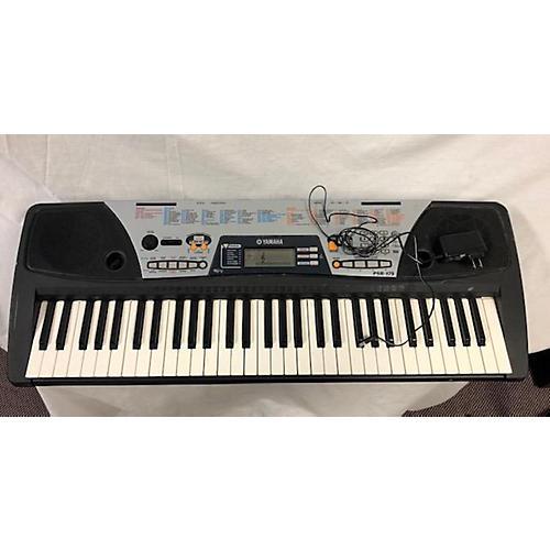 PSR175 Portable Keyboard