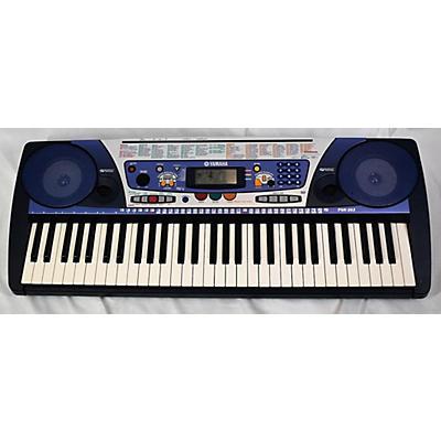 Yamaha PSR262 Stage Piano