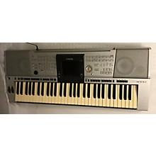 Yamaha PSR3000 61 Key Arranger Keyboard