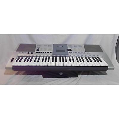 Yamaha PSR403 Portable Keyboard
