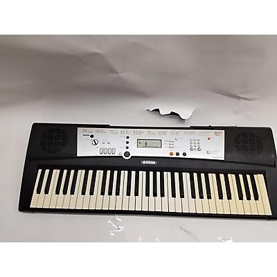 Yamaha PSRE203
