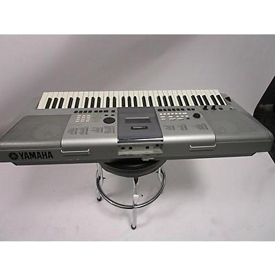 Yamaha PSRE413 Arranger Keyboard