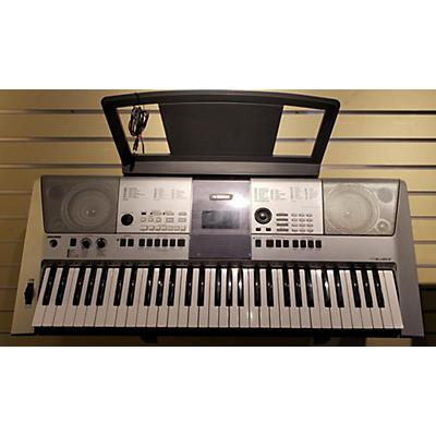 Yamaha PSRE415 Portable Keyboard