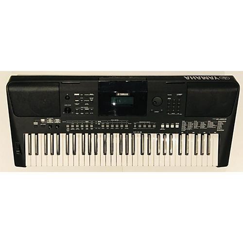 PSRE463 61 Key Portable Keyboard