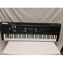Yamaha PSREW300 76 Key Portable Keyboard