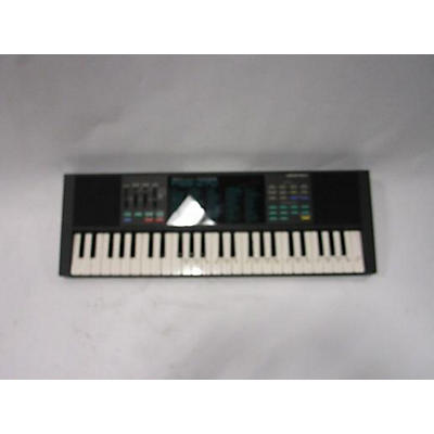 Yamaha PSS-270 Portable Keyboard