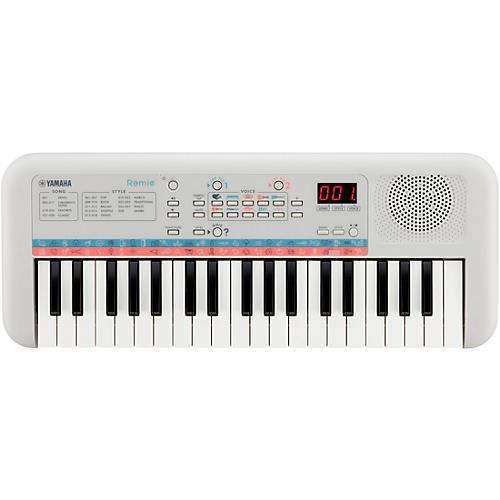 Yamaha PSS-E30 Remie Mini-Keyboard
