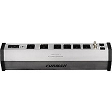 Open Box Furman PST-6 Power Station Series AC Power Conditioner