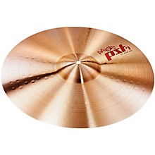Paiste PST 7 Heavy Ride
