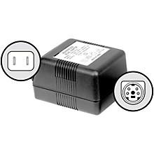 Open BoxBehringer PSU10-UL 120V Power Supply