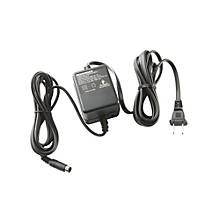 Behringer PSU3-UL-01 Power Supply