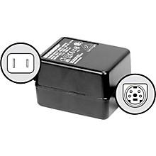 Open BoxBehringer PSU8-UL 120V Power Supply