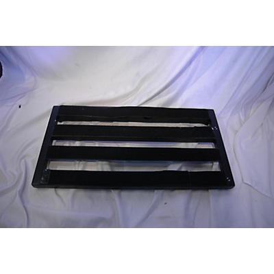 Pedaltrain PT-2 Pedal Board
