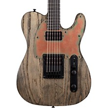 Schecter Guitar Research PT Apocalypse Electric Guitar