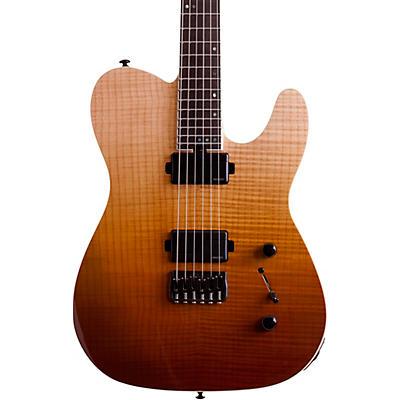 Schecter Guitar Research PT SLS Elite Electric Guitar