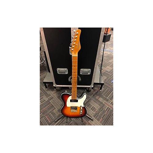 Schecter Guitar Research PT SPECIAL Solid Body Electric Guitar 3 Color Sunburst
