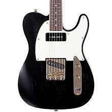 Open BoxSchecter Guitar Research PT Special Solid Body Electric Guitar