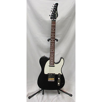 Schecter Guitar Research PT USA CUSTOM SS Solid Body Electric Guitar