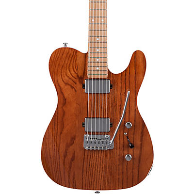 Schecter Guitar Research PT Van Nuys 6 String Electric Guitar