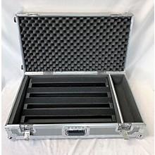 Pedaltrain PT3HC W/HARD CASE Pedal Board