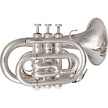 Open BoxPrelude by Conn-Selmer PT711 Series Bb Pocket Trumpet
