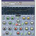 Sony PTL-REQG2 Oxford EQ Plug-in for Pro Tools LE thumbnail